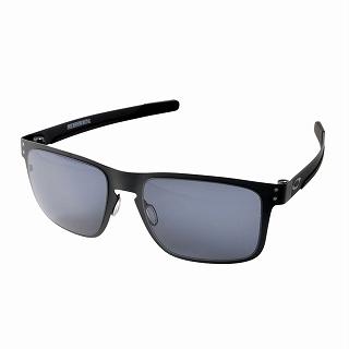 fa27a8585e4 CUORE  Oakley OAKLEY OO4123-0155  HOLBROOK sunglasses