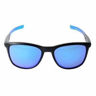 1988af895b0 CUORE  Oakley OAKLEY OO9340-0952  TRILLBE X sunglasses