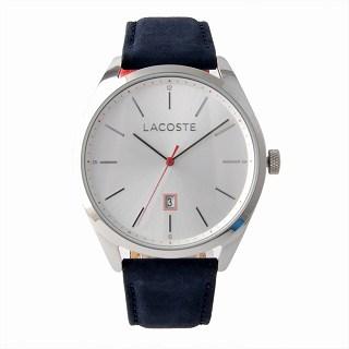 【売れ筋】ラコステ LACOSTE 2010909 サンディエゴ メンズ 腕時計【r】【新品/未使用/正規品】