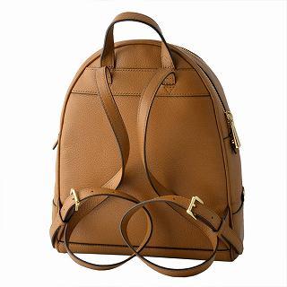 288e32cb5fa732 Michael Kors MICHAEL KORS 30S5GEZB1L 532 ACORN backpack medium RHEA ZIP