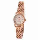 コーチ COACH 14502278 デランシー レディース 腕時計【r】【新品・未使用・正規品】