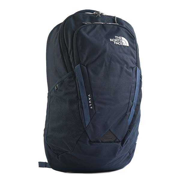 1f85a8af0 North Face T93KV9 VAULT backpack BL LKM rucksack bag