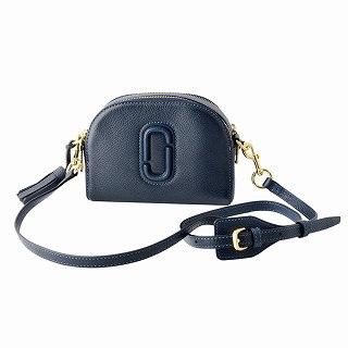 マークジェイコブス MARC JACOBS M0009474-426 ダブルJロゴ&タッセルチャーム シャッター スモール カメラ バッグ ショルダーバッグ shutter small camera bag【r】【新品・未使用・正規品】
