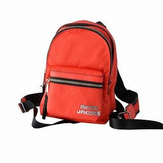 マークジェイコブス MARC JACOBS M0014032-617 トレック パック ミニ バックパック リュックサック Trek Pack Mini Backpack【r】【新品・未使用・正規品】