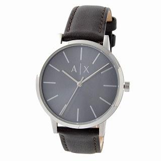 アルマーニ エクスチェンジ ARMANI EXCHANGE AX2704 ケイド メンズ 腕時計【r】【新品・未使用・正規品】