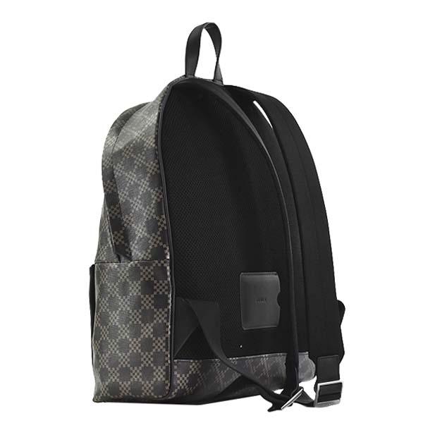 Sportschuhe verfügbar klar und unverwechselbar フルラ 1008088 U292 MAN ULISSE backpack DB 1 rucksack bag
