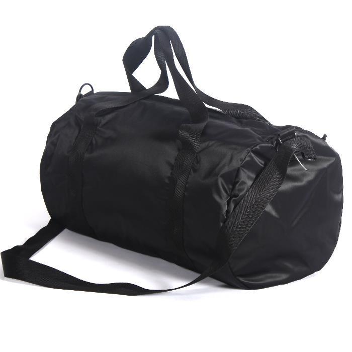 Y 3 Weiss Lee Gym Bag Black Fh9257 2way Boston Duffel Adidas Yohji Yamamoto Marketable Goods