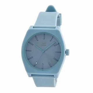 アディダス Adidas Z10-3128 プロセス メンズ 腕時計 ユニセックス 時計 PROCESS_SP1【r】【新品・未使用・正規品】
