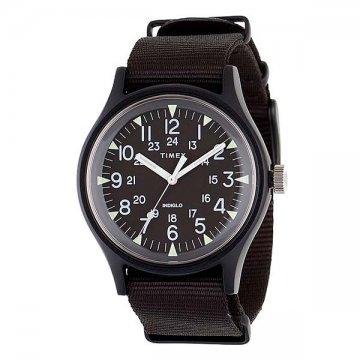 TIMEX TW2R37400 腕時計【】【新品/未使用/正規品】
