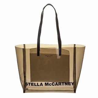 Stella McCartney ステラマッカートニー トートバッグ 541618 W8471 1106 【c】【新品/未使用/正規品】