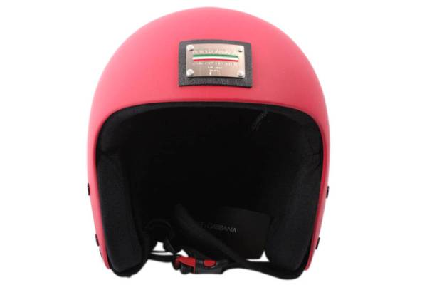 【売れ筋】DOLCE&GABBNA ドルチェ&ガッバーナ SKIヘルメット GA369G G92R9 R0012スノボー【新品・未使用・正規品】