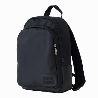 カルバンクライン Calvin Klein K60K606595BDS バックパック リュック ブラック【c】【新品/未使用/正規品】