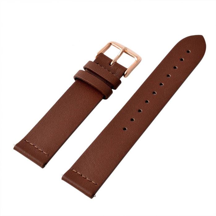 2021 アレス ALLES wbh19b007 工具不要で取付簡単 腕時計用ベルト HOLYレザー ブラウン 19mm レバーピン r 新品 ベルトのみ 時計バンド 正規品 ユニセックス 安心の実績 高価 買取 強化中 革バンド WATCH 未使用 爆安プライス