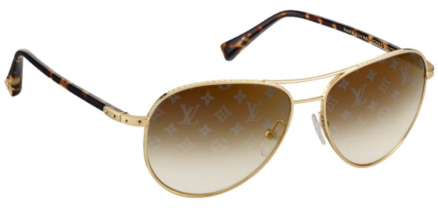 Louis Vuitton Sunglasses Case  cuore rakuten global market louis vuitton monogram sunglasses