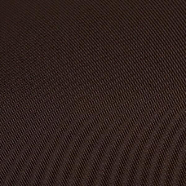○LONGCHAMP 론샨 토트 백 1602 002 703 브라운 EBENE PLANETES 토트