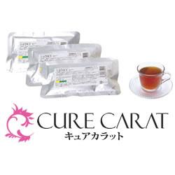 [ポイント5倍]たんぽぽ茶(タンポポ茶):ショウキT-1プラス30包入[健康茶] [送料無料(離島・沖縄を除く)], ジュンジュンLED電子看板:5de0a2fd --- officewill.xsrv.jp