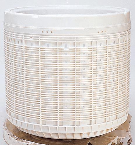 ☆アイスリー工業除菌・消臭剤ヨウ素デ・洗濯槽クリーン1個組☆