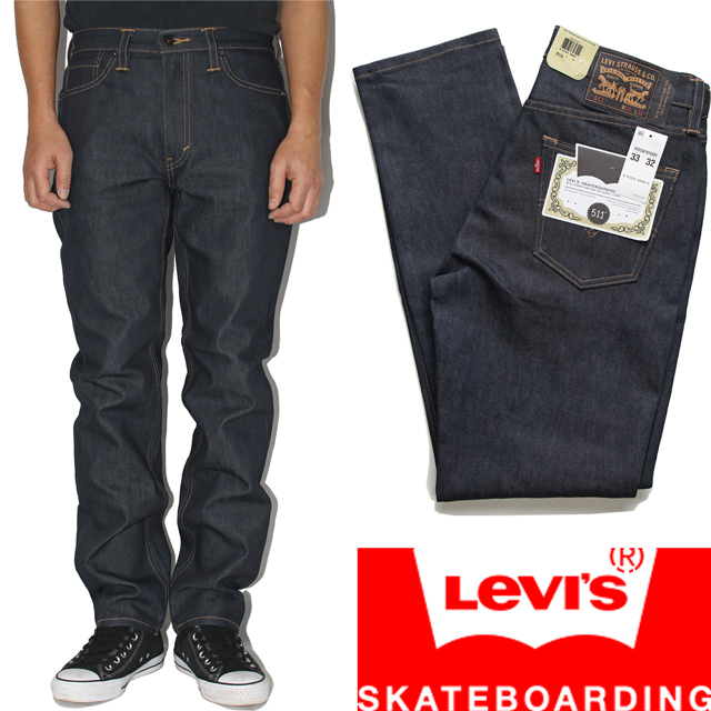 f7dff7ef23a  Levis skating   denim   jeans   underwear   photograph model 173cm 65kg 33  inch wearing