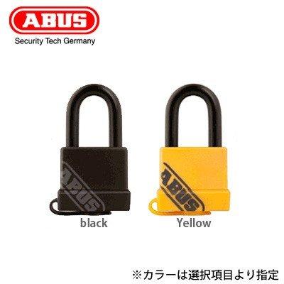 ABUS アバス 授与 真鍮 南京錠 安売り 防水 70 35 耐候