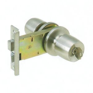 玄関 AGE 握り玉錠 R-21 キー3本付属 ドアノブ R21 02P09Jul16