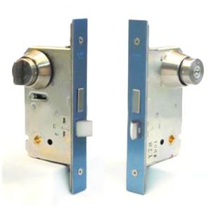 MIWA(美和ロック) U9 WLA-1 木製ドア用レバーハンドルセットレバー20型 02P09Jul16