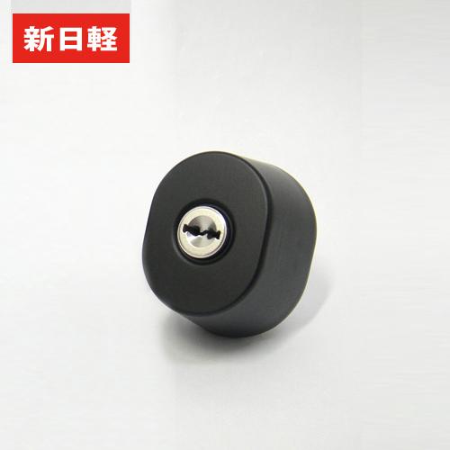 92-95 MX3 MX5 1.6 1.8 L4 AIR INTAKE MAF Filter Adapter