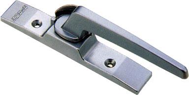 アルミサッシ用クレセントKC-57 02P09Jul16