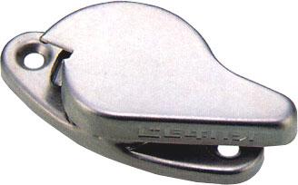 アルミサッシ用クレセントKC-59右用 02P09Jul16