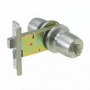 玄関 AGE HA545 握り玉錠 R-20   R20 HA545