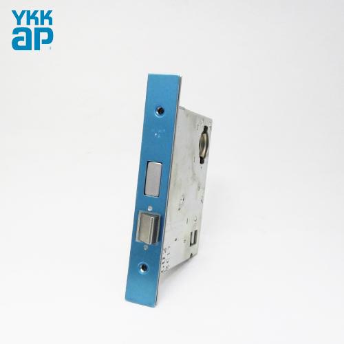 YKK 錠ケース MIWA PA BS76 箱錠 交換 取替えバックセット76mm 主な使用ドア:アプローズ など 美和ロック PA