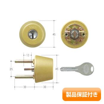 GOAL(ゴール) V18シリンダー TXタイプ テール刻印37 GCY-243 TX/TDD 保証対象商品
