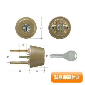 GOAL(ゴール) V18シリンダー TXタイプ テール刻印43 GCY-252 TX/TDD 保証対象商品