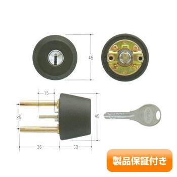 GOAL(ゴール) V18シリンダー TXタイプ テール刻印43 GCY-257 TX/TDD 保証対象商品