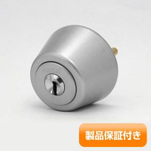 Kaba Star Neo(カバスター・ネオ) シリンダー錠 GOAL ADタイプ Kaba6157 AD/GK/TDD 保証対象商品