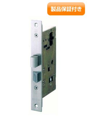 WEST(ウエスト) 錠ケース P15(5300) ロックケース 交換 取替えバックセット50mm 5300