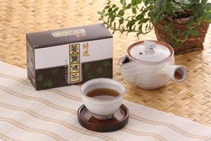 特選養麗健茶 30包×12箱セット