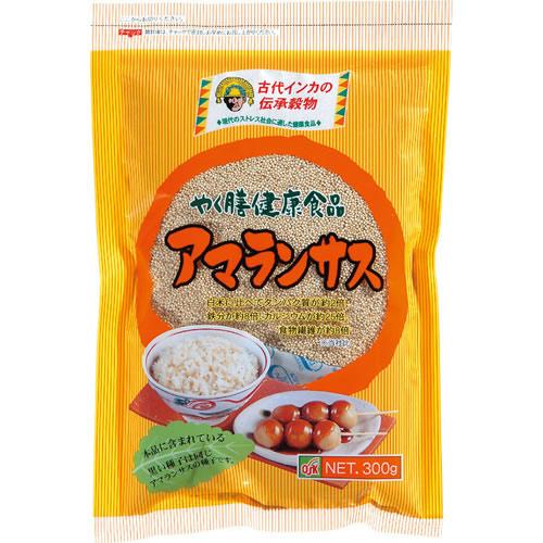燒業餘栽培榔色木>>小谷穀粉糧食的食案健康食品
