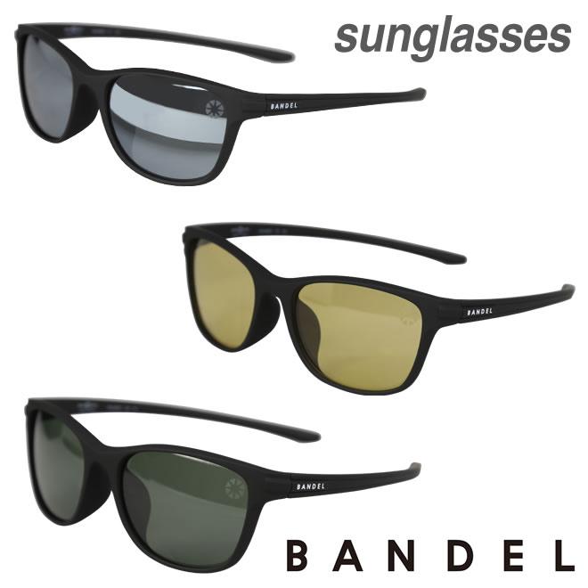 バンデル サングラス(送料無料)BANDEL sunglasses スポーツ