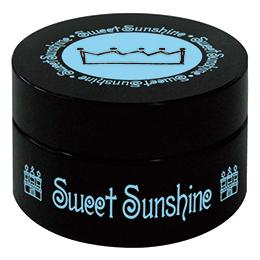 Sweet Sunshine スウィートサンシャイン ハードジェル 30g