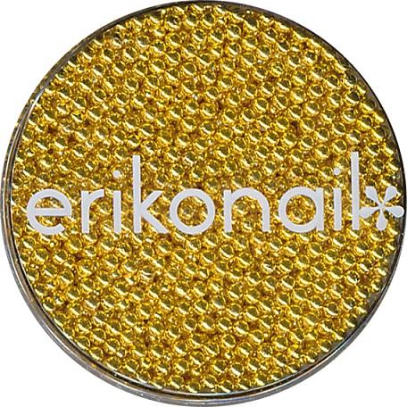 2020春夏新作 40%OFFの激安セール エリコネイル erikonail ジュエリーコレクション ゴールド メタルブリオン ERI-119