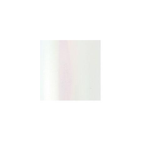 ageha 激安☆超特価 グラスパウダー ピンク×グリーン NEW NH04 GR04 ブランド激安セール会場