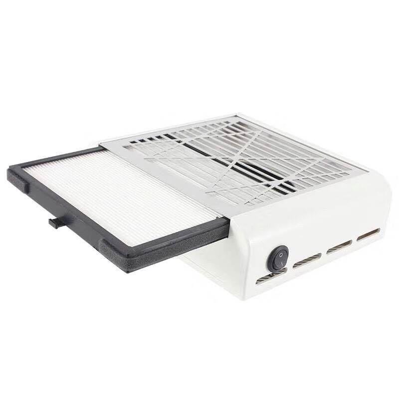 Mignon 集塵機 金属板タイプ