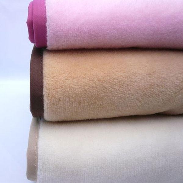 肌にあたるパイル 毛羽 部分は綿100%で ふわふわもふもふ肌触り最高です ご家庭でのお洗濯もラクラクです アウトレット お買い得 ブランケット 高野口 日本製 お金を節約 綿毛布シングルサイズ 売店 シール織 140×200cm 送料無料 高品質