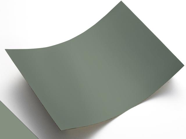 お金を節約 カッティングシート 420ミストグリーン 高価値 A4サイズ 210mm×297mm