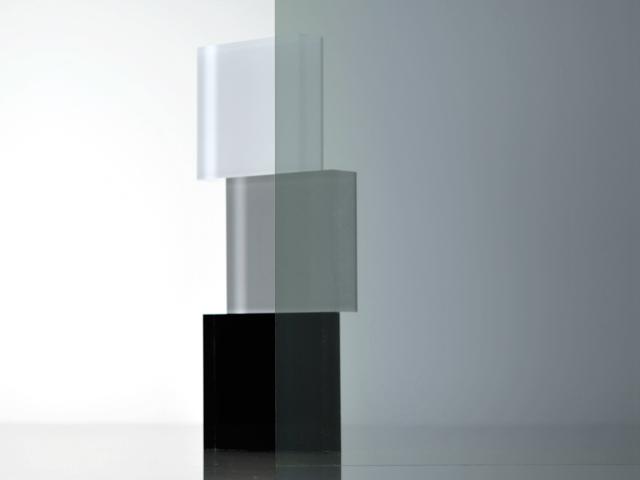 【ガラス装飾フィルム】sc-500H 内貼用/1250mm幅×20m(ロール)