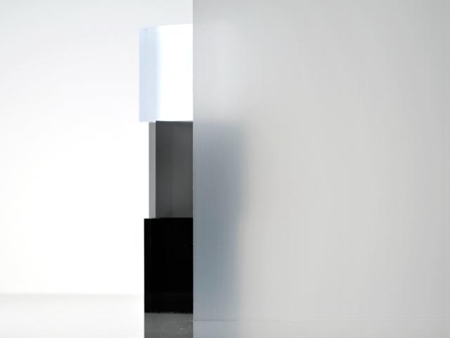 【ガラス装飾フィルム】マット sc-785 内貼用/1250mm幅×20m(ロール)