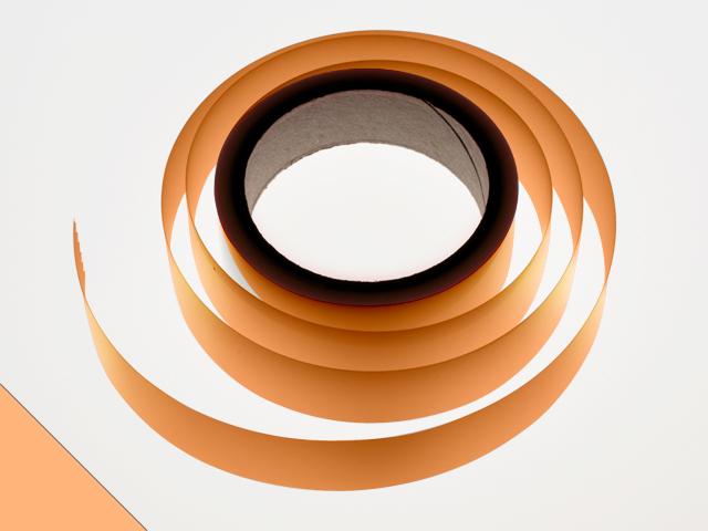 IROMIZU 11-50ic 人気 おすすめ 15mm×3m 中川ケミカル 交換無料 カッティングシート テープ イロミズ