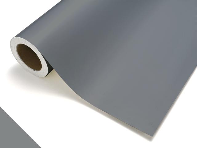 在庫一掃売り切りセール NOCS CG-50 激安通販販売 F寸1010mm×20m巻単位 ロール