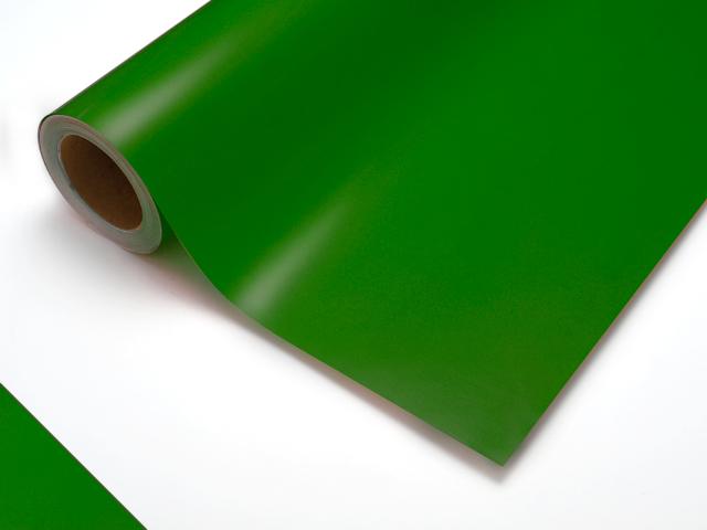 【タフカル 透明タイプ】4426C ライトグリーン F寸/1010mm幅×20m(ロール)