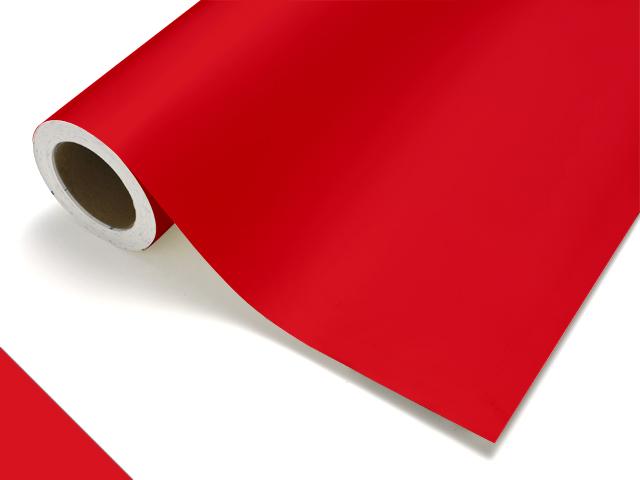 タフカル 不透明タイプ 4141 全店販売中 ローズマダー 1010mm幅×20m 高い素材 ロール F寸